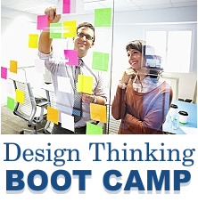 Design Thinking Boot Camp