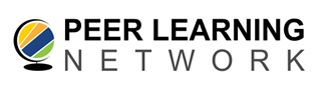 Peer Learning Network